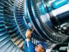 Крымские турбины подорвали у немецкого бизнеса веру в Россию
