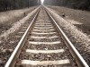 Под Симферополем электричка насмерть сбила девушку в наушниках