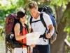 Крым не останется без туристов в ноябрьские праздники
