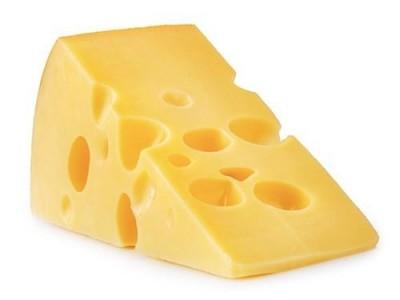 В Крыму опять жгли сыр