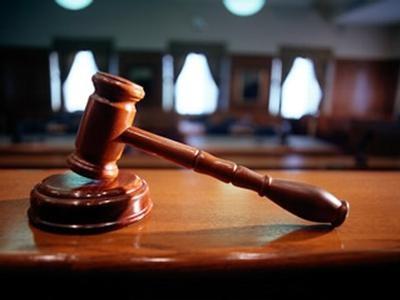 Крымскую национализацию разрешили оспаривать в судах