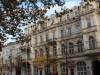 Художественный музей Севастополя может закрыться на несколько лет