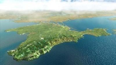 В Крыму хотят отказать военной делегации НАТО в посещении полуострова