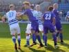 Севастополь найдет на свой футбольный клуб 45 миллионов рублей