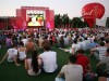 В Крыму будут делать фан-зоны под чемпионат мира по футболу