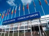 В Крыму уже надеются на отмену санкций после слов главы Совета Европы