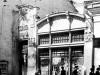 Мэрия Симферополя обещает вернуть старинный вид кинотеатру в центре(фото)