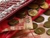 Крымчанам обещают бешеный рост зарплат