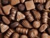 Между Москвой и Крымом пропала фура с конфетами на 2 миллиона
