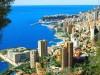 В Москве сообщили, когда Крым станет как Монако