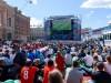 ФИФА разрешила в Крыму фан-зоны для чемпионата мира