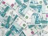 Дефицит крымского бюджета вырос на 700 миллионов