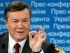 Янукович считает, что Киев сам отказался от Крыма