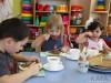 В симферопольский детсад принимали в обход очереди
