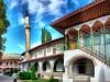 В Крыму решили выяснить, когда построили ханскую мечеть