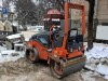 В Симферополе вскоре начнут ямочный ремонт дорог