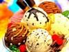 В Крыму появится фабрика мороженого