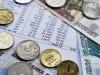 Аксенов намекнул на снижение цены на воду в Крыму
