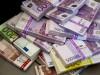 В Симферополе обнаружили нелегальный обменник