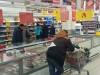 """Имеющий магазин в Крыму """"Ашан"""" хочет избавиться от имиджа дешевого"""