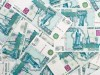 Севастопольские чиновники перевели 2,5 миллиарда в лопнувший банк
