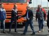 Путин выступил на открытии Крымского моста(фото)