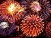 День рождения Симферополя будут отмечать три дня(программа)