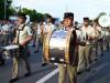 В Крыму пройдет фестиваль военных оркестров