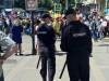 Росгвардия прочно обоснуется в Крыму