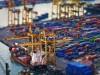 Украина обсуждает санкции против российских портов из-за проблем в Азовском море