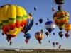 В Крыму пройдет фестиваль воздушных шаров