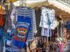 В Севастополе запретили продажу сувенирных тельняшек