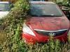 Из Симферополя наконец-то начнут убирать брошенные авто