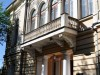 На ремонте музея в Симферополе украли полмиллиона рублей