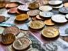 Крымским пенсионерам поручили жить на 8,5 тысяч в месяц