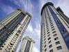 Крымские власти увеличат строительство жилья