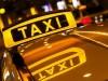 На таксиста в Симферополе напали с ножом