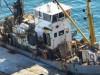 Украина задержала 15 кораблей за заходы в Крым