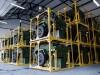 Олигарх построит военным склады в Крыму за 17 миллиардов рублей