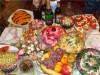 Новогодние угощения в Крыму подорожали на 1,6 тысячи за год