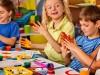 В Симферополе появятся еще 4 детсада на 400 мест