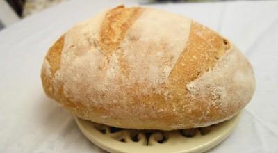 В Крыму похвастали небольшим ростом цен на хлеб