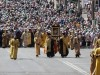 Центр Симферополя перекроют из-за крестного хода