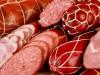 Подозрительная колбаса не добралась до желудков крымчан