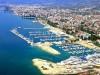 В Крыму построят три яхтенных стоянки
