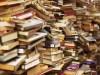 Книжный рынок Симферополя переедет на старое место