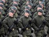 Крымчанин пытался откупиться от армии за 75 тысяч