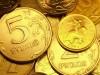 Крымские банки обвинили в излишней требовательности