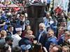 В Крыму сделали огромную турку для кофе(фото)