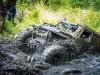 Полиция недовольна поездками по крымским лесам - они оказались очень опасны